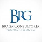 Logo Braga Consultoria