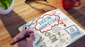 estrategia-de-marketing-digital-no-comercio-eletronico