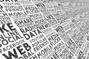 SalvadorNeto-Comunicacao-assessoria-de-imprensa-jornalistas-redação-novas-tecnologias-redes-sociais