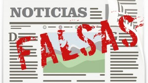 SalvadorNeto-Comunicacao-noticias-falsas-na-internet-fake-news-mentiras